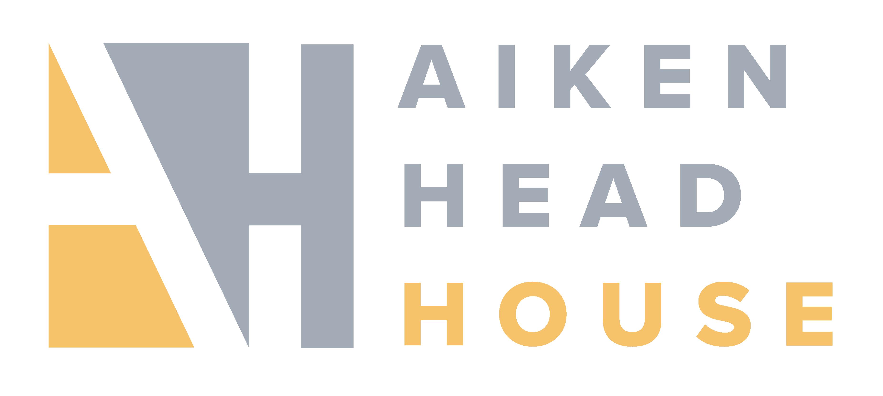 Aikenhead House