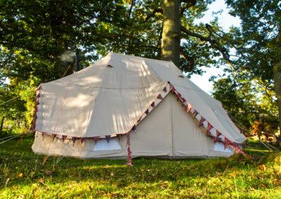 1.-OUTSIDE-Tent-(13)