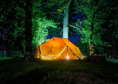 1.-OUTSIDE-Tent-(9)