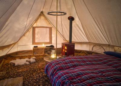 2.-INSIDE-Tent-(14)