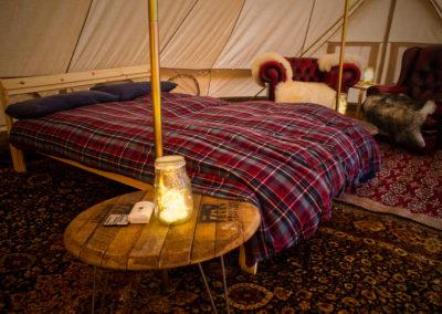 2.-INSIDE-Tent-(15)