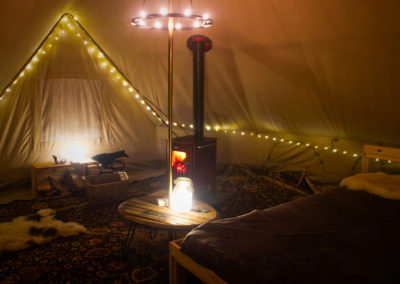 2.-INSIDE-Tent-(2)