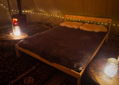 2.-INSIDE-Tent-(3)