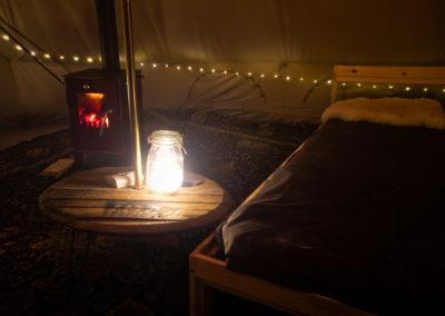 2.-INSIDE-Tent-(4)