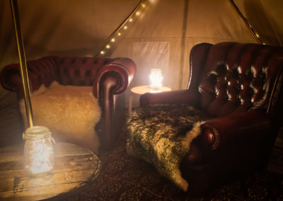 2.-INSIDE-Tent-(5)