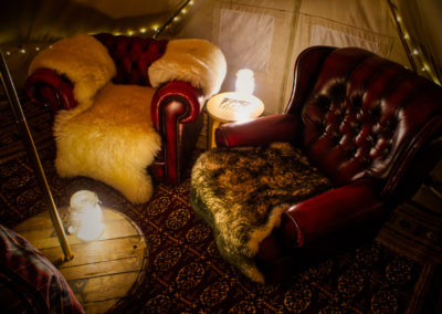 2.-INSIDE-Tent-(8)
