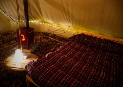 2.-INSIDE-Tent-(9)